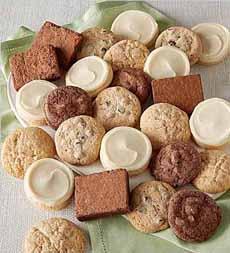 Cheryl's Gluten Free Cookies