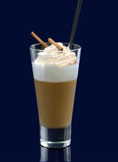 chestnut-praline-latte-cherrystreetcoffeehouse-delonghi-230