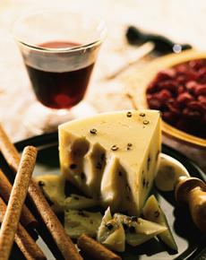 chianti-pepato-cheese-230