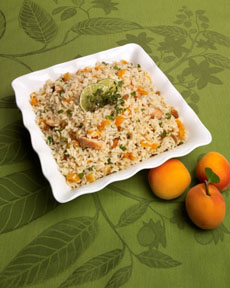 chicken-apricot-rice-salad-riceselect-fb-230