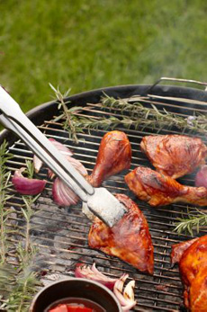 chicken-grill-tongs-SLT-230