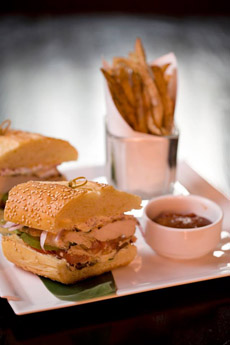 chicken-katsu-sandwich-sushisasmbaFB-230