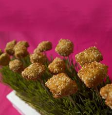 chicken-lollipops-ps-230