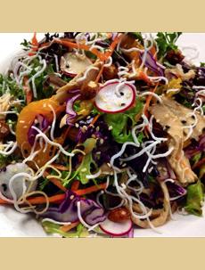 chicken-mandarin-salad-cafeSFA-230L