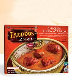 chicken-masala-box-tandoor-chef-230