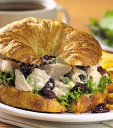 chicken-salad-croissant-230