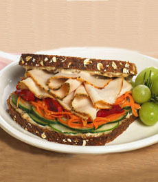 chicken-sandwich-230