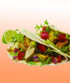 chicken-taco-230