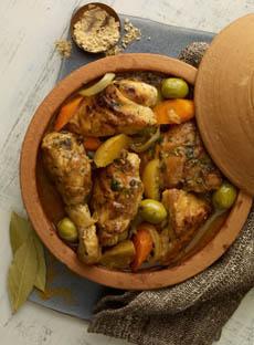 chicken-tagine-230r