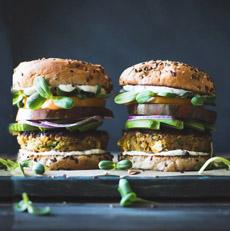chickpea-burgers-thebojongourmet-230