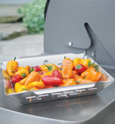 chiles-grilling-basket-weber-amz-230