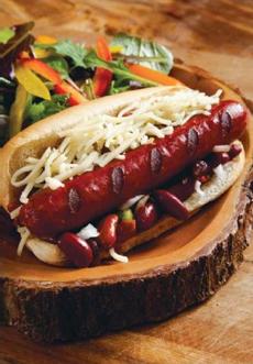 chili-cheese-hot-dog-230