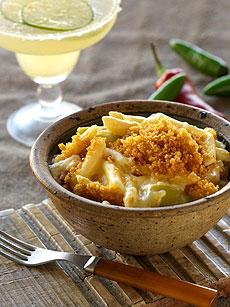 macaroni-and-cheese-230