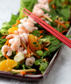 chinese-shrimp-salad-sweetandcrumbly-230