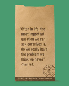 chipotle-cultivating-thought-bag-230