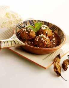chipotle-meatballs-wmmb-230
