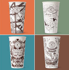 chipotle-thought-culture-soda-cups