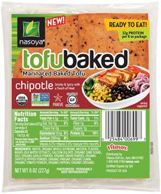 chipotle-tofu-nasoya-230