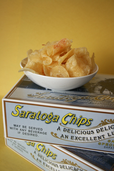 chips-boxes-230