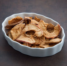 chips-lovewithfood-230