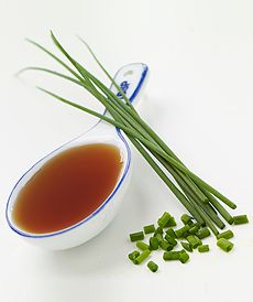 chives-fish-sauce-230