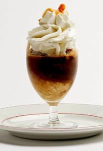 chocolate-Liegeois-keehuachee.blogspot.com-230