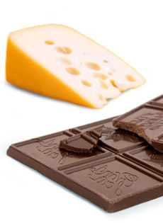 chocolate-and-cheese-dallmanconfections-230