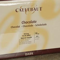 chocolate-box-230