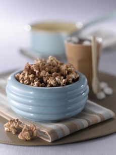 chocolate-cinnamon-popcorn-230