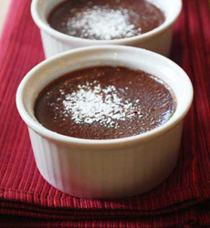 chocolate-custard-healthyrecipeblogs-230