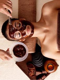 chocolate-face-mask-secretbeautybar-230r