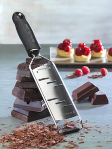 chocolate-grater-microplane-230