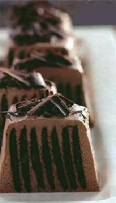 chocolate-icebox-cake-kingscupboard-230b