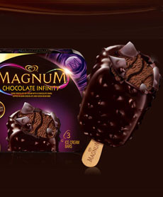 chocolate-infinity-box-bar-blackbkgd-230