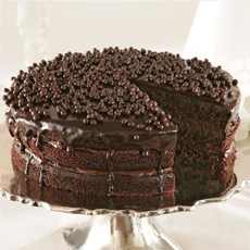 chocolate-layer-chocolate-pearls-sweetstreetdesserts-230