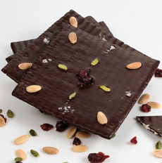 chocolate-matzoh-burdick-230