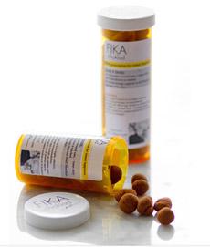 chocolate-pills-fika-230