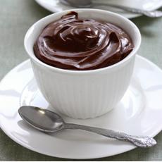 chocolate-pudding-bonchan-230sq