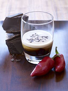 chocolate-spice-martini-230