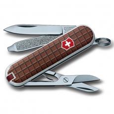 chocolate-swiss-army-knife-2-230