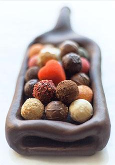 chocolate-tray-w-truffles-230