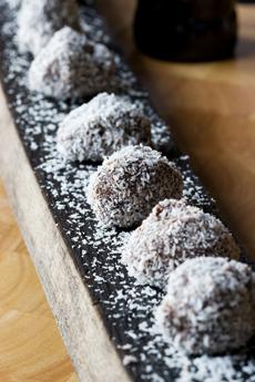 chocolate-truffles-Guinness-230