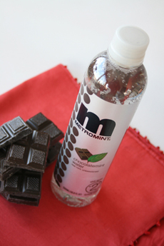 chocolatemint-napkin2-230