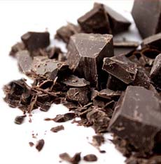 chopped-chocolate-nothinbutfoods-230