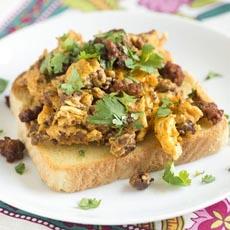 chorizo-scrambled-eggs-bettycrocker-230