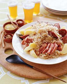 choucroute-garni-quentinbacon-foodandwine-230