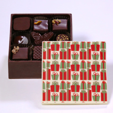 christmas-chocolate-box-charles-230