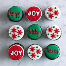 christmas-cupcakes-ws-230