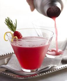 christmas-garnish-martini-driscolls-230
