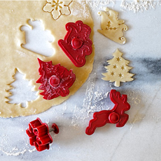 christmas-pie-crust-cutters-ws-230